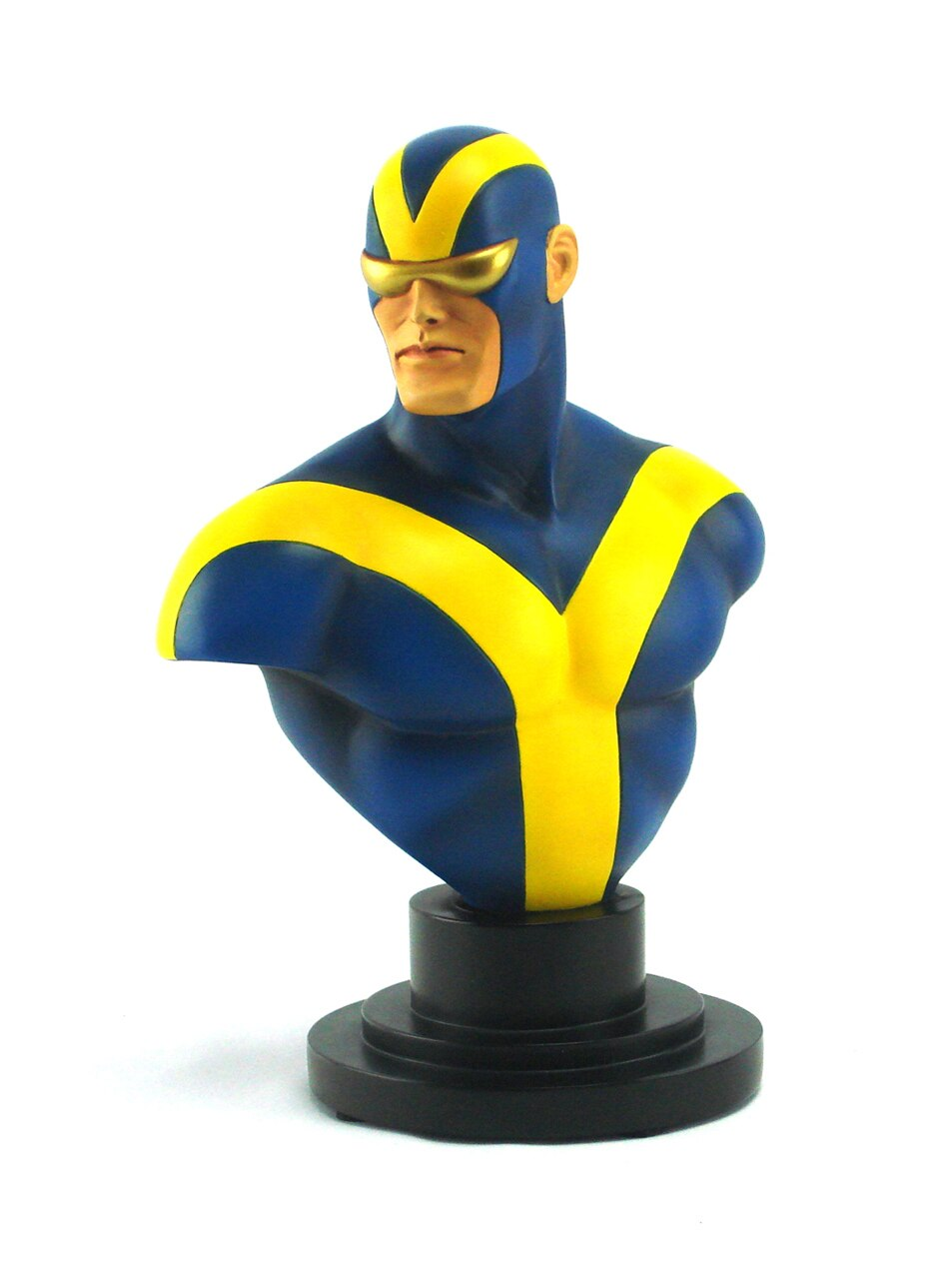 Bowen Marvel Goliath Mini-Bust