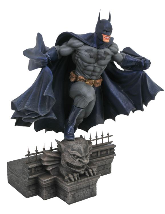 Diamond DC Comics Gallery Batman Statue