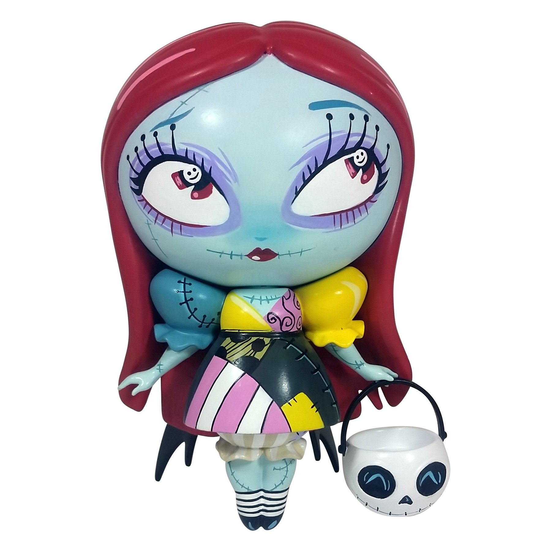 World of Miss Mindy Disney Nightmare Before Christmas Sally