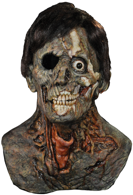 Trick or Treat An American Werewolf In London Jack Mask