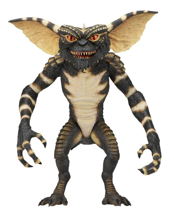 NECA Ultimate Gremlin Figure