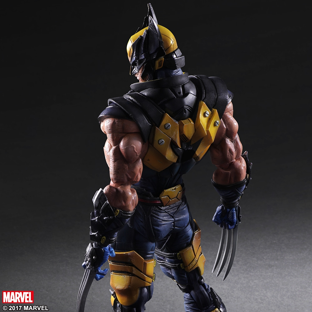 eaglemoss marvel comics chess wolverine figurine eaglemoss dc comics ...
